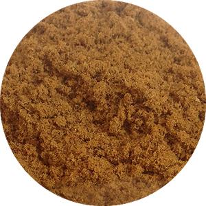 Fishmeal