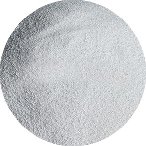 Monocalcic Phosphate MCP 22%