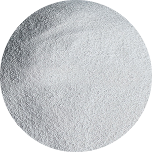 Fosfato Monocalcico 22.7%