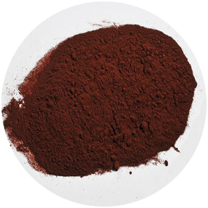 Chicken Blood Meal