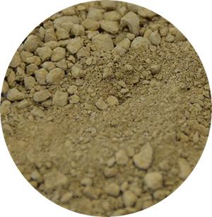 Toxinfiber® Mycotoxin Adsorbent