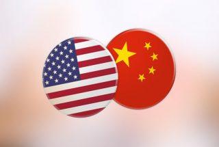 ¿Qué significa el acuerdo comercial entre estados unidos y china para la industria avícola?